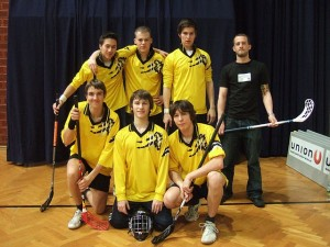 Floorball1